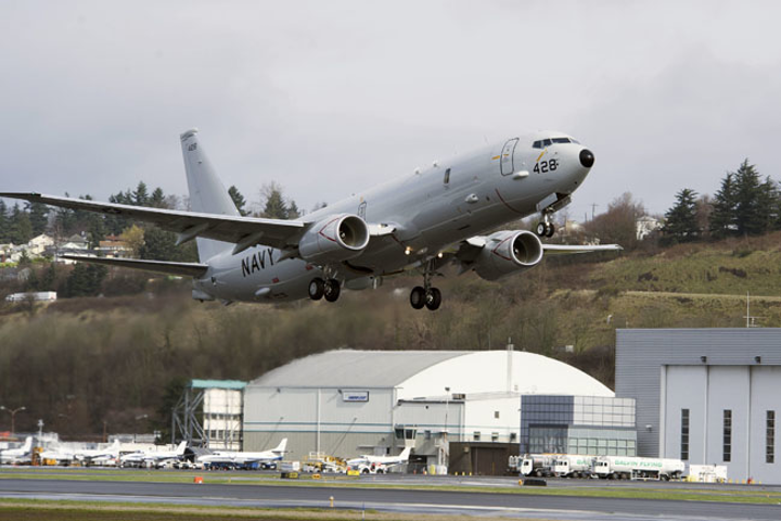 Content Dam Mae Online Articles 2012 03 Boeing Poseidon