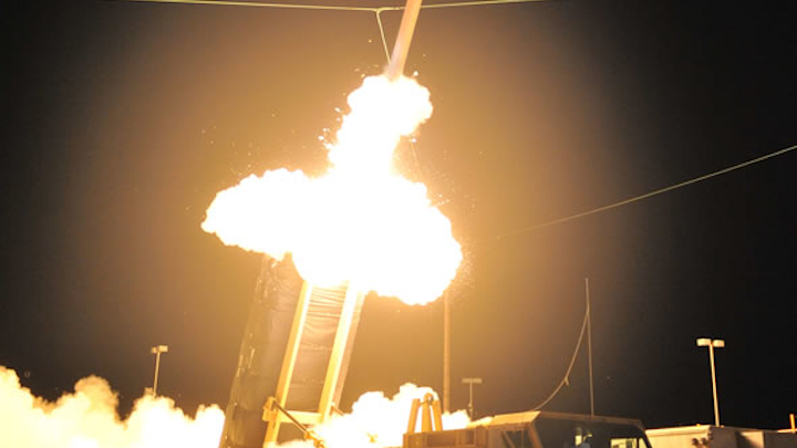 Content Dam Mae Online Articles 2012 03 Thaad Launch