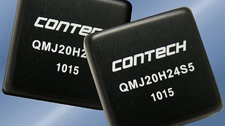Content Dam Mae Online Articles 2012 04 Contech 16 April 2012