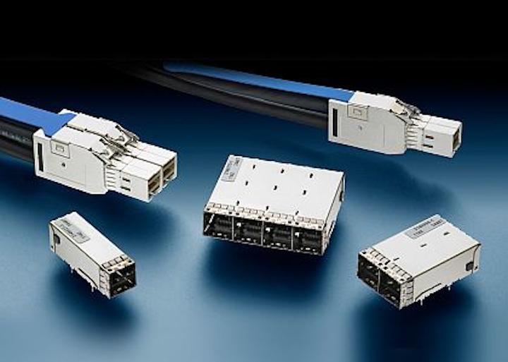 Content Dam Mae Online Articles 2012 04 Te Connectivity 1 April 2012