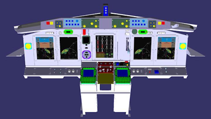 Content Dam Mae Online Articles 2012 05 Boeing Awacs Deck
