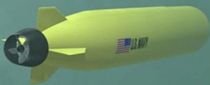 Lynntech to develop prototype propulsion and power system for future long-endurance unmanned underwater vehicles
