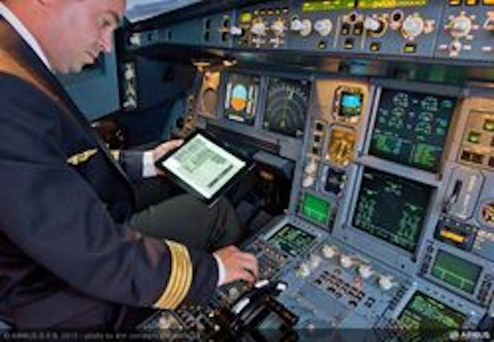 Content Dam Mae Online Articles 2012 07 Airbus Ipad