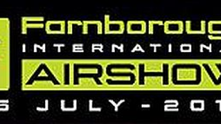 Fourth-largest U.S. government contractor takes a pass on exhibiting at Farnborough this year
