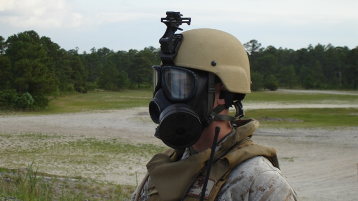 Content Dam Mae Online Articles 2012 07 Gas Mask