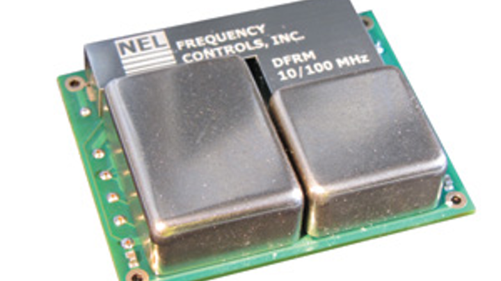 Content Dam Mae Online Articles 2012 08 Nel Dual Frequency Module