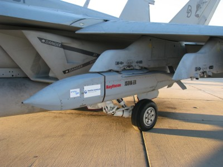 Content Dam Mae Online Articles 2012 08 Raytheon Joint Standoff Weapon