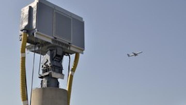 Content Dam Mae Online Articles 2012 09 Northrop Grumman Radar