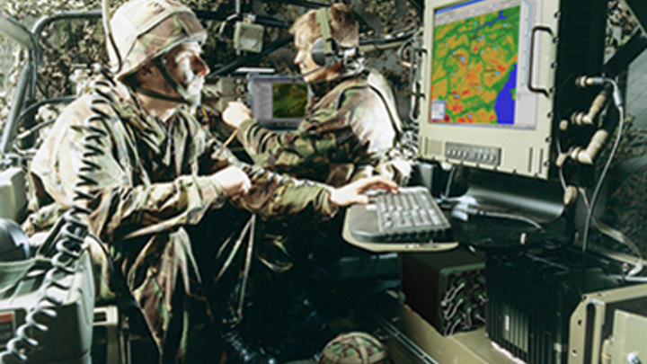 Content Dam Mae Online Articles 2012 10 Command And Control