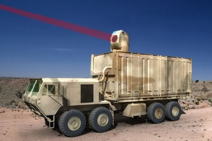 Content Dam Mae Online Articles 2012 10 High Energy Laser Mobile Demonstrator