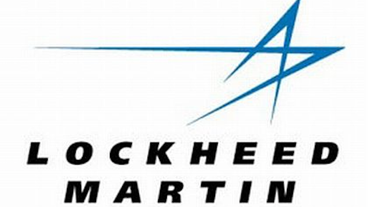 Lockheed Martin reorganizes Electronic Systems unit to cut costs and streamline operations