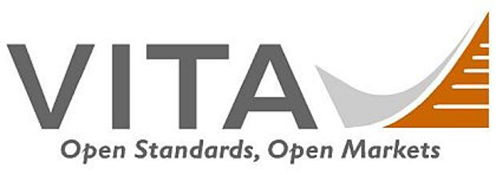 VITA: best opportunities in military embedded computing revolve around advanced intelligence systems