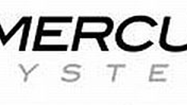 Technology company outgrows embedded computing-only role; changes name to Mercury Systems