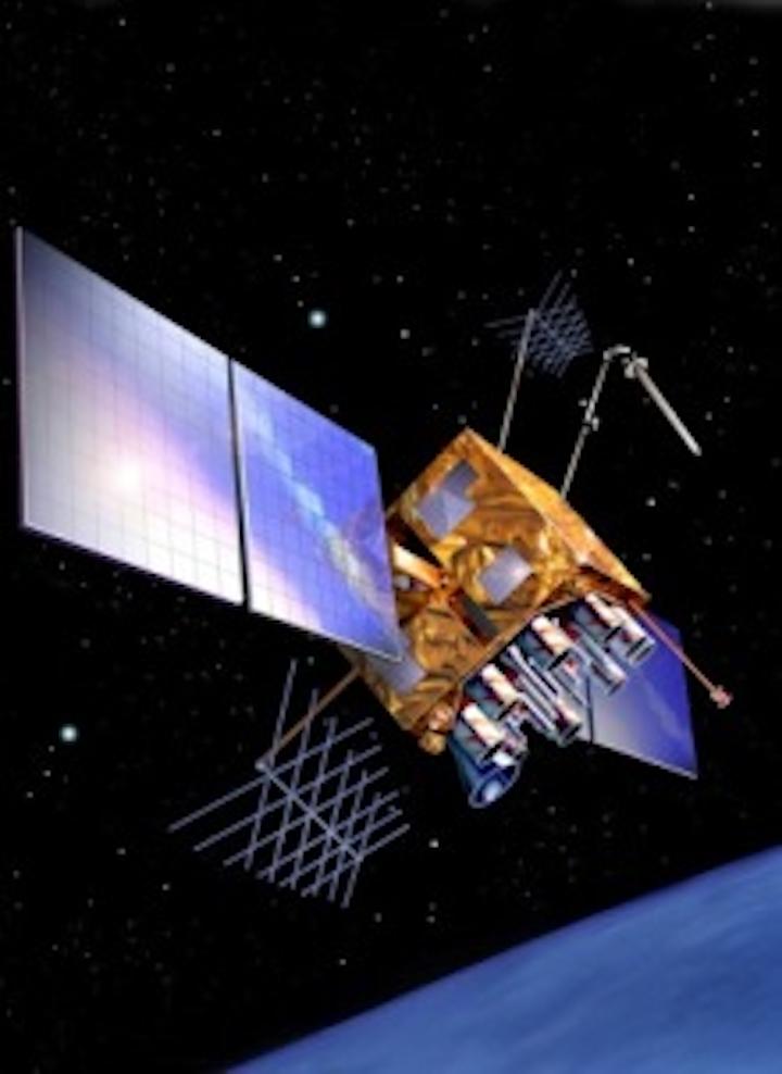 Content Dam Mae Online Articles 2013 01 Gps Satellite
