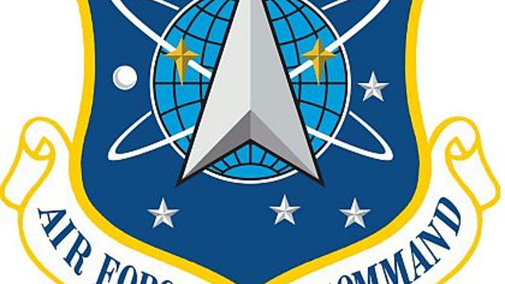 Air Force to brief industry on infrared surveillance sensor for commercial satellite