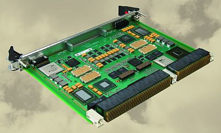 Curtiss-Wright offers event analysis tool to embedded systems software development suite