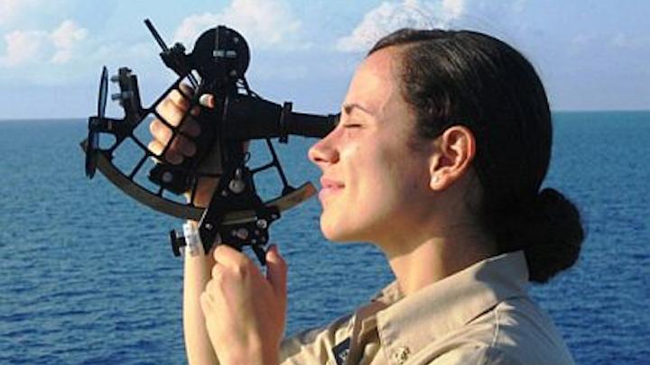 Three join DARPA ASPN navigation sensor-fusion program to reduce U.S. need for GPS