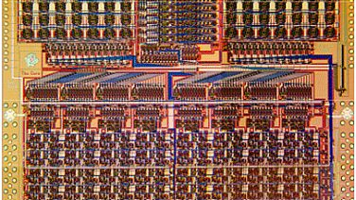 IARPA kicks off superconducting research program for high-performance computing