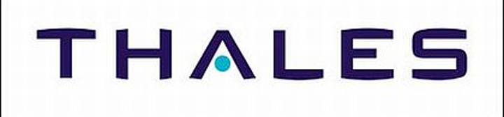 Thales to operate Visionix and InterSense HMD acquisitions as Thales Visionix Inc.
