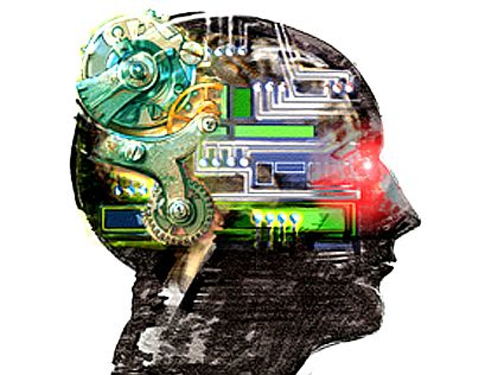 DARPA launches PPAML artificial intelligence program to move machine learning forward