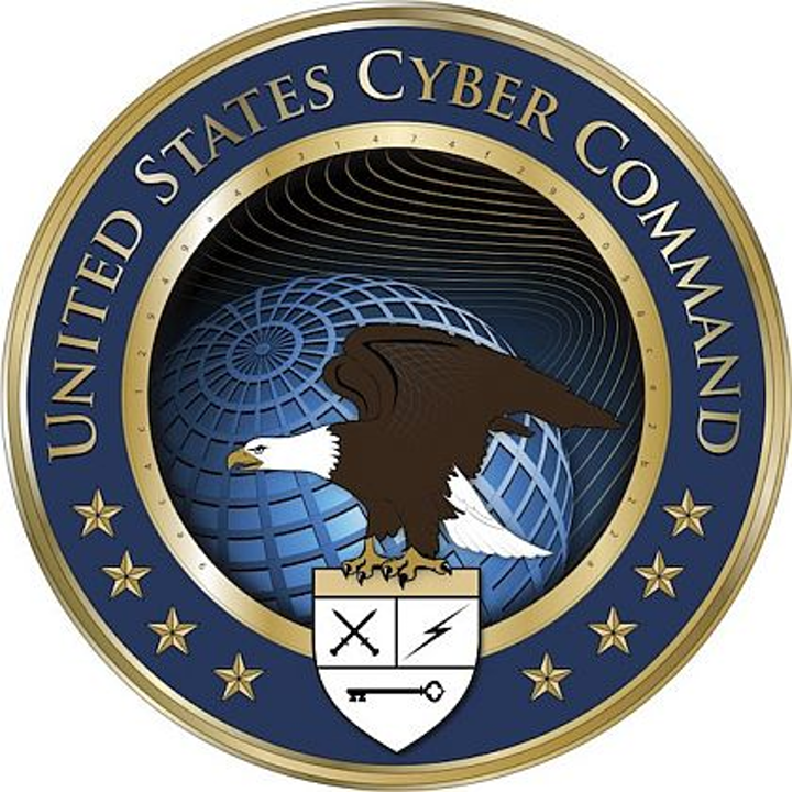Army researchers launch industry and academia alliance to promote network cyber security
