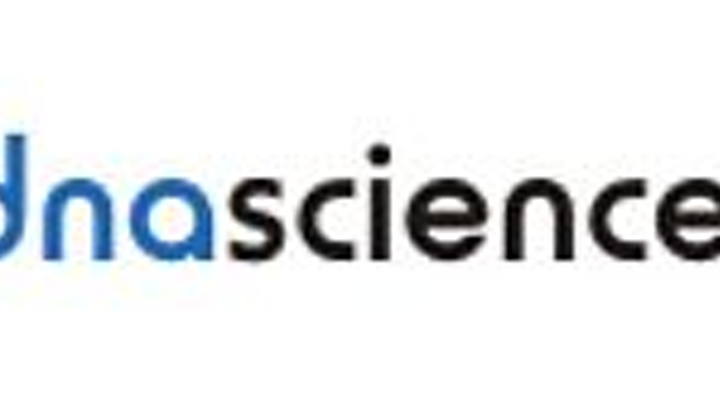 Missile Defense Agency looks to DNA Sciences for anti-counterfeiting parts marking