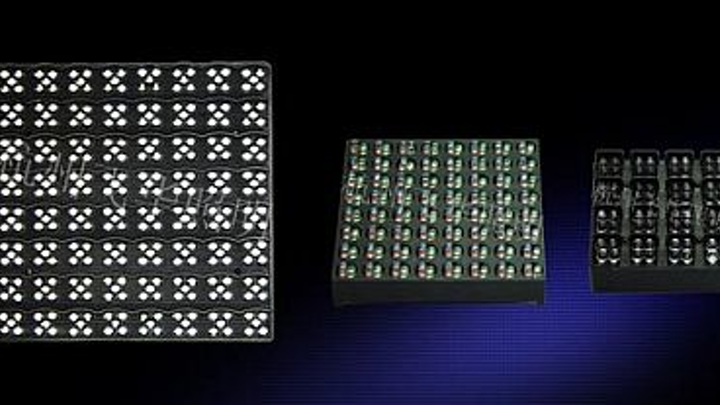 Army researchers ask industry for fast LED drivers for pulsed-illumination systems