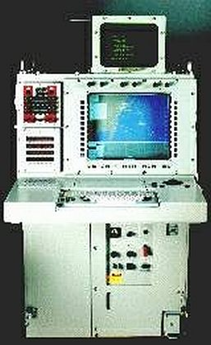 Behlman gets new order for power supplies to keep ageing Navy CRT ship displays running
