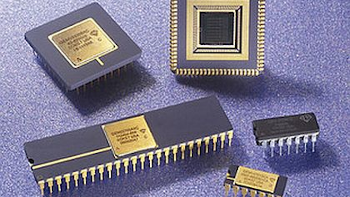 SRI International to continue re-manufacturing military obsolete electronic parts