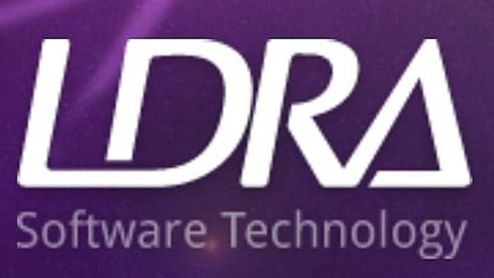 Compliance-management tool for safety-critical software development introduced by LDRA