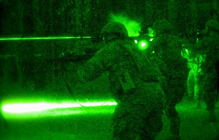 Content Dam Mae Online Articles 2014 01 Army Infrared 31 Jan 2014