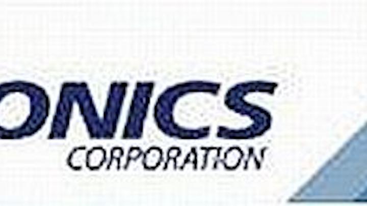 Content Dam Mae Online Articles 2014 01 Astronics Logo