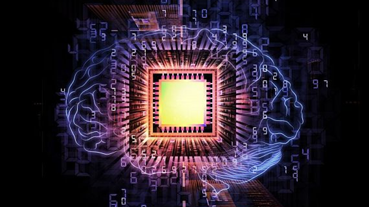 Content Dam Mae Online Articles 2014 01 Brain Like Computing 9 Jan 2013