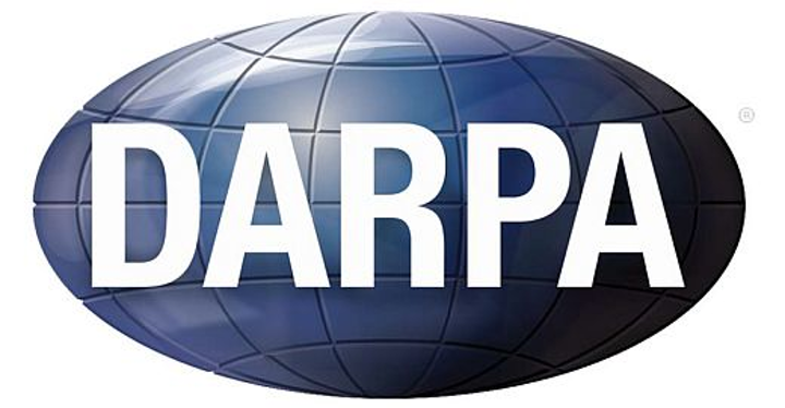 DARPA eyes jam-proof communications