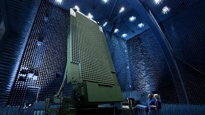 Content Dam Mae Online Articles 2014 01 Radar Research 31 Jan 2014