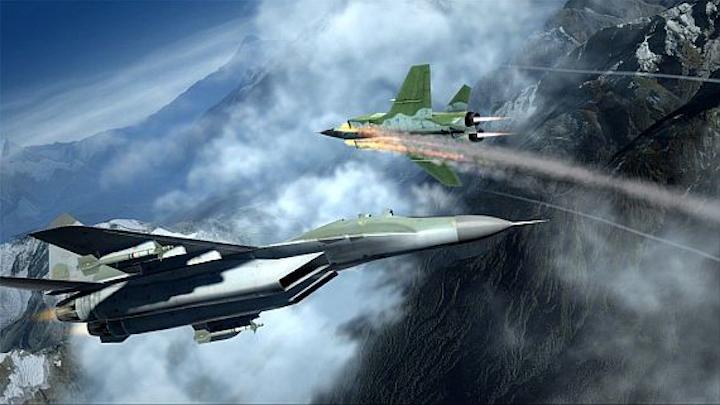 Content Dam Mae Online Articles 2014 02 Air Battle 18 Feb 2014