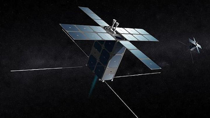 Content Dam Mae Online Articles 2014 02 Cubesat 20 Feb 2014