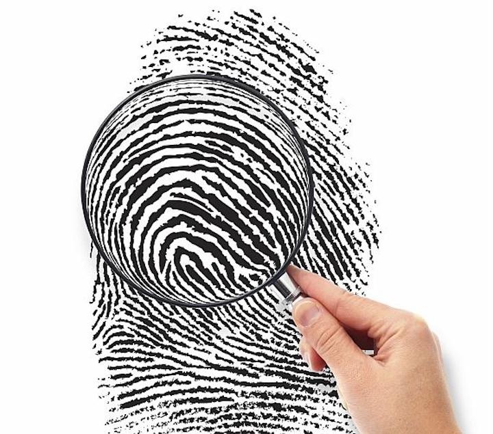 Content Dam Mae Online Articles 2014 02 Fingerprint 13 Feb 2014