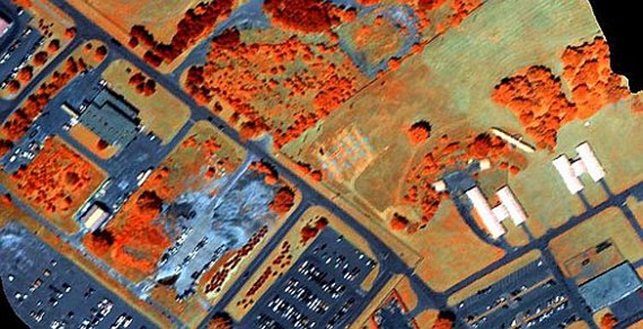 Content Dam Mae Online Articles 2014 02 Hyperspectral 23 Feb 2014
