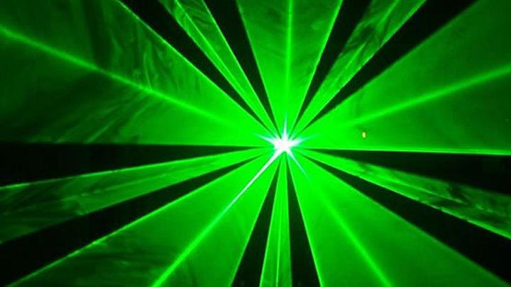 Content Dam Mae Online Articles 2014 02 Laser Beam 25 Feb 2014