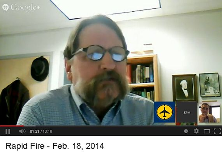 Content Dam Mae Online Articles 2014 02 Rapid Fire 19 Feb 2014