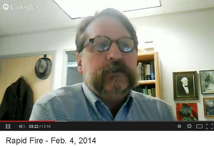 Content Dam Mae Online Articles 2014 02 Rapid Fire 5 Feb 2014