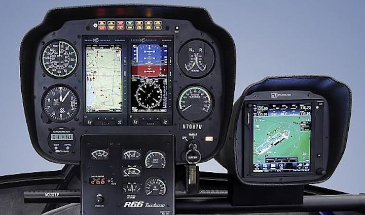 Content Dam Mae Online Articles 2014 02 Robinson Glass Avionics 22 Feb 2014