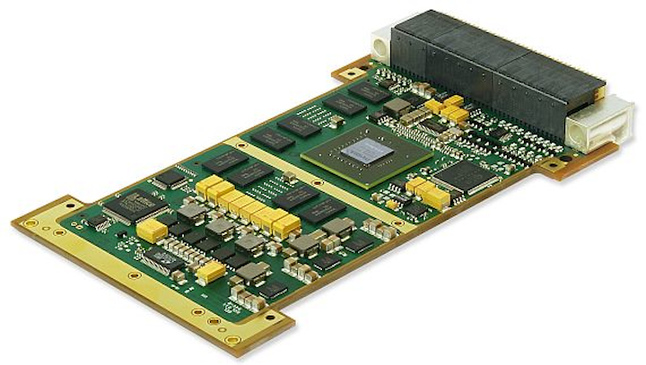 Software engineering tool for multicore HPEC embedded computing introduced by GE