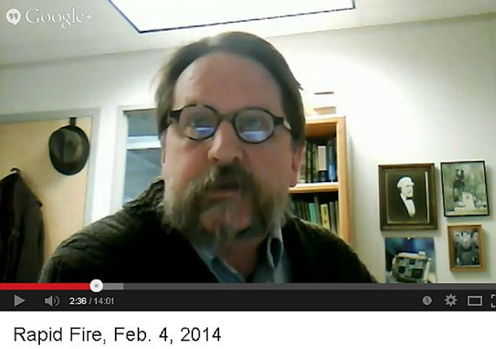 Content Dam Mae Online Articles 2014 03 Rapid Fire 5 March 2014