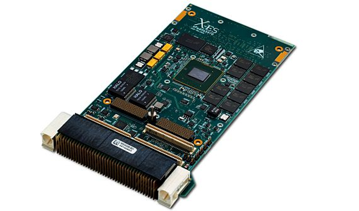 Freescale QorIQ T2080 and T1042-based embedded computing modules introduced by X-ES