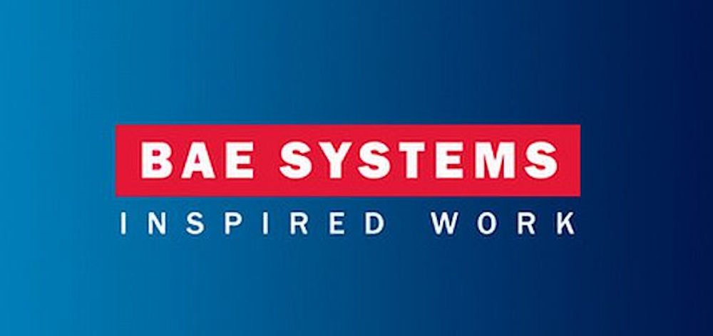 BAE Systems U.S. operations to cut the number of its business sectors from four to three