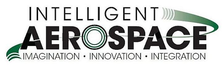 Avionics Intelligence broadening beyond cockpit avionics; changes name to Intelligent Aerospace