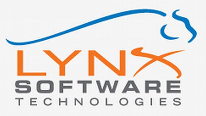LynuxWorks changes to Lynx Software Technologies