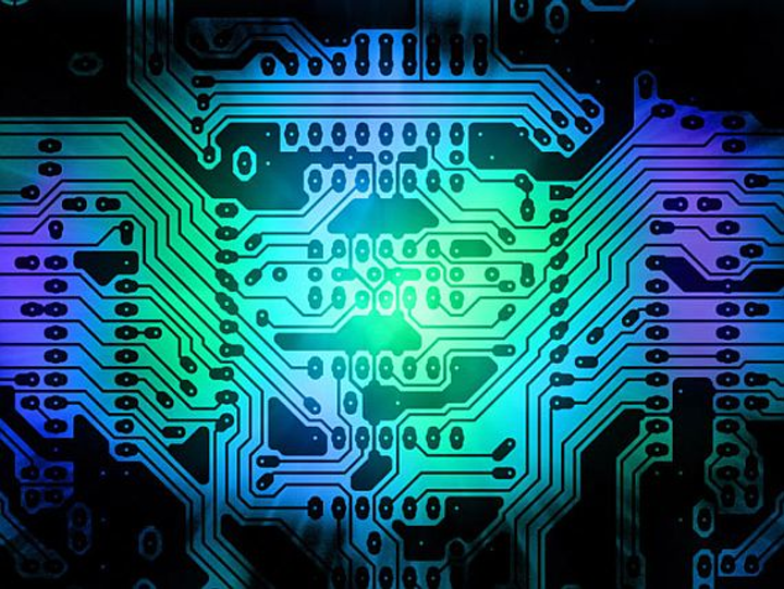 Military researchers set sights on leap-ahead technologies for high-performance embedded computing (HPEC)